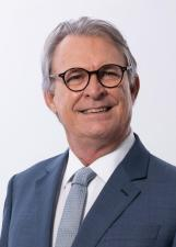 Candidato Helder Carnielli 144