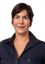 Candidato Jessica Polese 14
