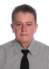 Candidato Ademir Margassa 51233