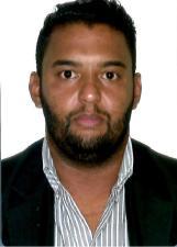 Candidato Adorador Abimael 27654
