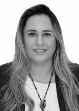 Candidato Adriana do Grimaldi 19456