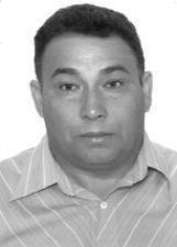 Candidato Agnaldo Gordinho 10130