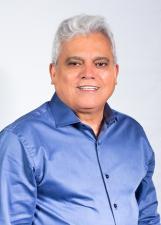 Candidato Ailto Machado 77135