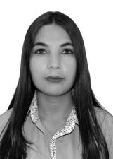 Candidato Aline Gomides 40190