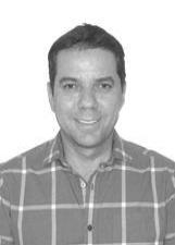 Candidato Alysson Lima 10010