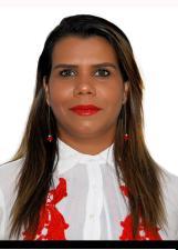 Candidato Ana Machado 15444