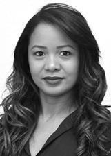 Candidato Ana Paula Dourado 15450
