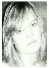 Candidato Ana Rosa 28756