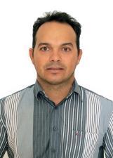 Candidato Anderson Martins 25123
