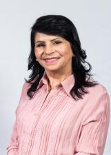 Candidato Aninha Godoy 77030
