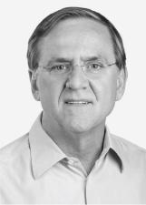 Candidato Antônio Gomide 13456