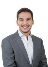 Candidato Bruno Manoel 90025