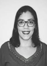 Candidato Camila Campos 50050