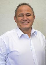 Candidato Carlos Antonio 14000