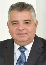 Candidato Charles Bento 28600