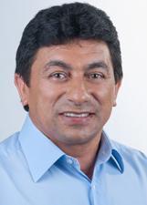 Candidato Chico Kgl 25010