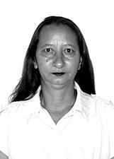 Candidato Cida Oliveira 51500
