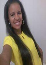 Candidato Claudia Ferreira 28999
