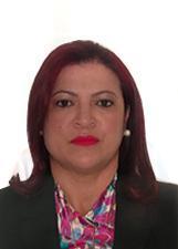 Candidato Cleonice 90979