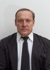 Candidato Coronel Belelli 22190