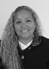 Candidato Cristina Duarte Cris 31131