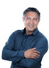 Candidato Daniel Nogueira 90222
