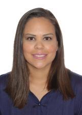 Candidato Diana Paiva 11125