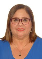 Candidato Dina 27110
