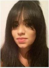 Candidato Dinaci Alves 28403
