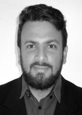 Candidato Diogo Melo 44200