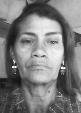 Candidato Dona Vilma 65108