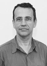 Candidato Dr. Antônio Teles 65656