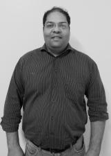 Candidato Dr. Jose Manoel 44015