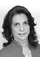 Candidato Dra. Cristina 45233