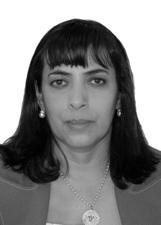 Candidato Dra. Maristela Rodrigues 45100