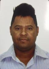 Candidato Edivaldo Pica Pau 20644