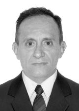 Candidato Eduardo Grillo 33777