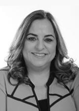 Candidato Eliane Pinheiro 45451