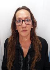 Candidato Elizeth Ribeiro de Oliveira 23200