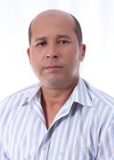 Candidato Ernandes Maciel 51551