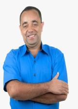 Candidato Ezequias Junior 90125
