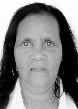 Candidato Fatima Aparecida 18013