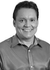Candidato Felizberto Tavares 22222