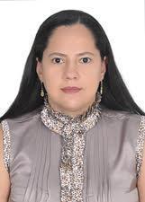 Candidato Franciely Araujo 90002