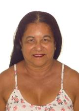 Candidato Francisca Gari 70170
