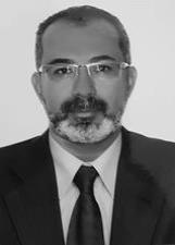 Candidato Genivaldo Marques 10110