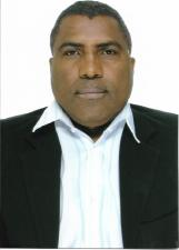 Candidato Gilson Rosa 17100