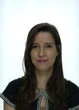 Candidato Giselda Martins 51512
