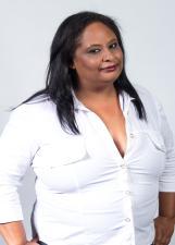 Candidato Gisele Prado 77987
