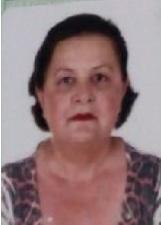 Candidato Gloria R.rassi 28321